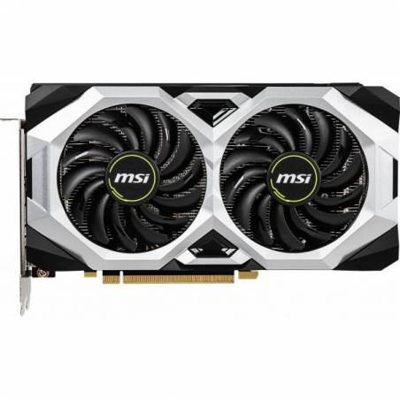 Видеокарта MSI GeForce...