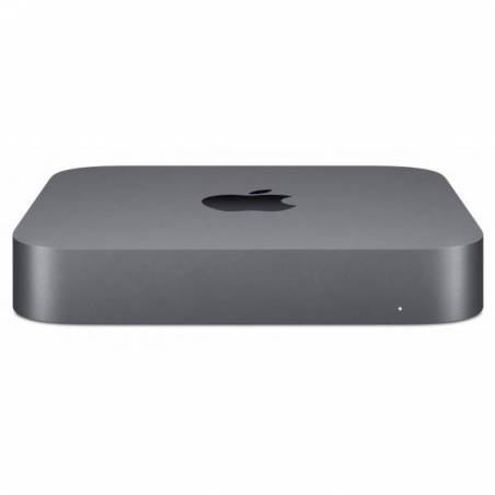 Apple Mac mini (MRTR2UA/A)...
