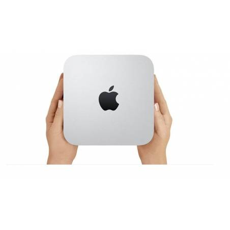 Apple Mac mini (Z0R7000DT)...