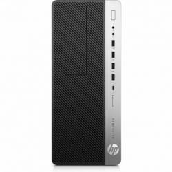 Cистемный блок HP EliteDesk...