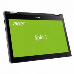 Ноутбук ACER Spin 5...