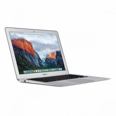 Ноутбук APPLE A1466 MacBook...