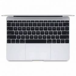 Ноутбук APPLE MacBook A1534...