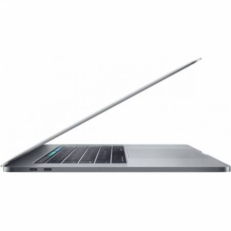 Ноутбук APPLE A1706 MacBook...