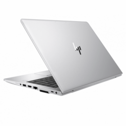 Ноутбук HP EliteBook 735 G5...