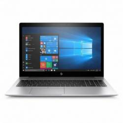 Ноутбук HP EliteBook 850 G5...