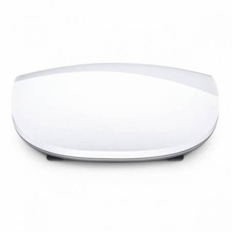 Мышь Apple A1657 Wireless...
