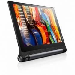 Планшет Lenovo Yoga Tablet...