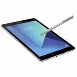 Планшет Samsung Galaxy Tab...