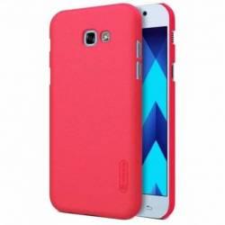 Чехол NILLKIN для Galaxy A8...