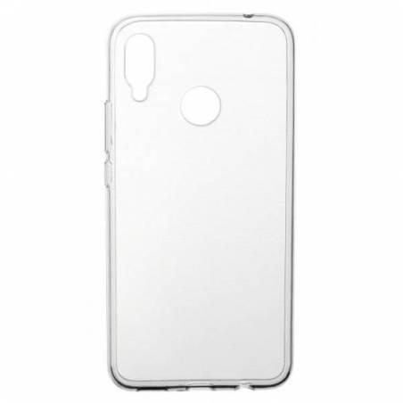 Чехол 2E для Xiaomi MI A1...
