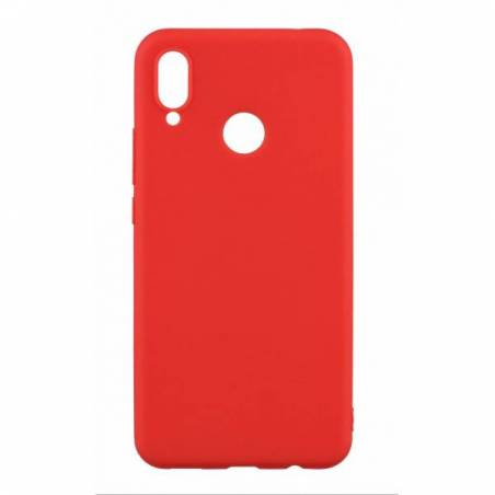 Чехол 2E для Xiaomi Mi A2...