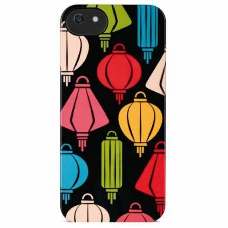 SALE Чехол ODOYO для iPhone...