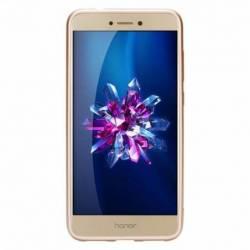 Чехол T-PHOX для Huawei P8...