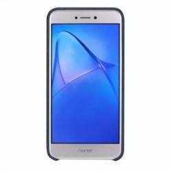 Чехол T-PHOX для Huawei...