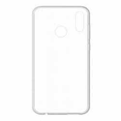 Чехол Huawei P smart+...