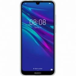 Чехол Huawei для Huawei Y6...