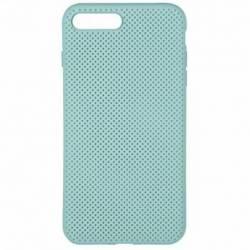 Чехол 2Е для iPhone 8...