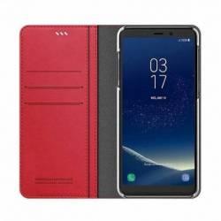 Чехол Samsungдля Galaxy A8+...