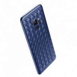 Чехол Baseus для Galaxy S9...