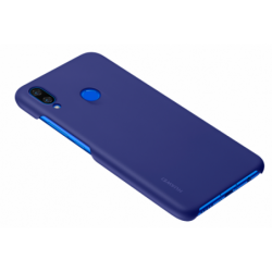 Чехол Huawei P Smart+ Magic...