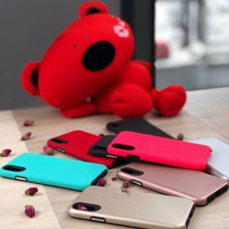 Чeхол 2Е для iPhone X/XS...