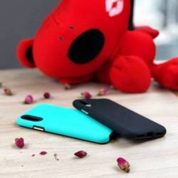 Чехол 2Е для iPhone XR...