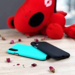 Чехол 2Е для iPhone XR...