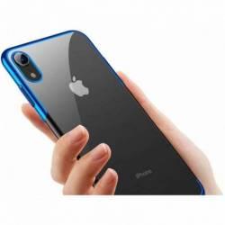Чехол Baseus для iPhone XR...