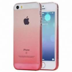 Чехол NIL для iPhone...