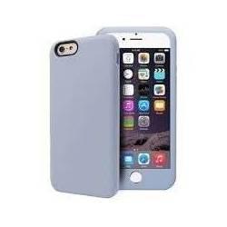 Чехол Ozaki для iPhone 6/6s...