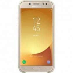 Чехол Samsung дляGalaxyJ3...