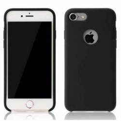 Чехол Remax для iPhone 8/7...