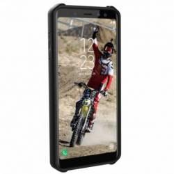 Чехол UAG для Galaxy A8...