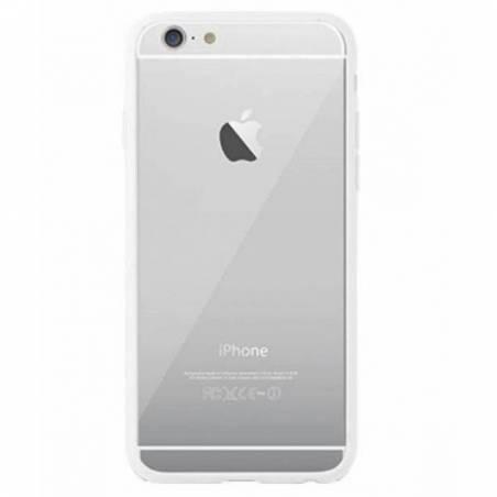 Бампер Ozaki для iPhone 6...
