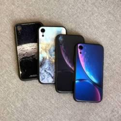 Чeхол WK для Apple iPhone...