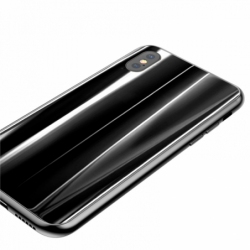 Чехол Baseus для iPhone...