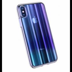 Чехол Baseus для iPhoneX/Xs...