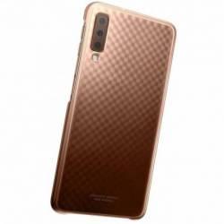 Чехол Samsung дляGalaxyA7...