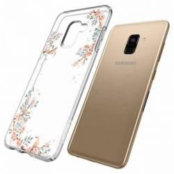 Чехол Spigen для Galaxy A8...