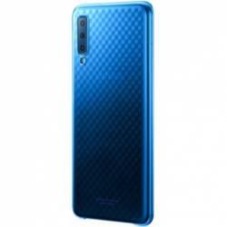 Чехол Samsung для Galaxy A7...