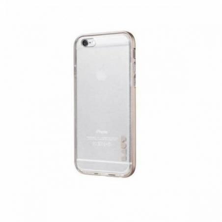 Бампер Laut для Iphone 6/6s...