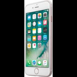 Чехол Laut для iPhone 8/7...