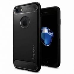 Чехол Spigen для iPhone 8/7...