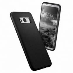 Чехол Spigen для Galaxy S8+...