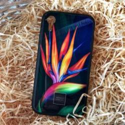 Чeхол WK дляApple iPhone 8...