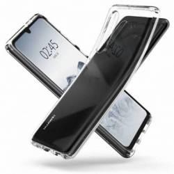 Чехол Spigen для Huawei P30...