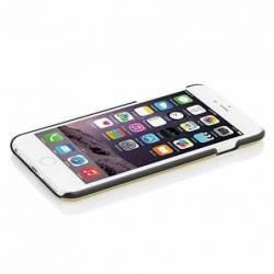 Чехол Incipio для iPhone6...