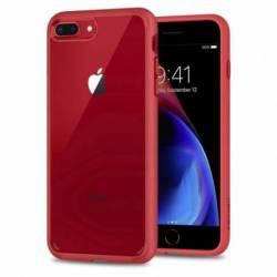 Чехол Spigen для iPhone...