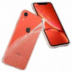 Чехол Spigen для iPhone XR...